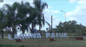 Laguna Paiva adhiere de manera completa al decreto provincial