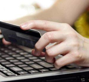 Recreo: charla Taller gratuita sobre Ciber Estafa